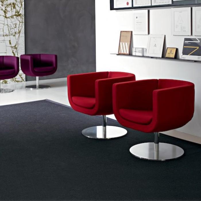 Studio tk mobilier de bureau mbh for Mobilier de bureau liquidation