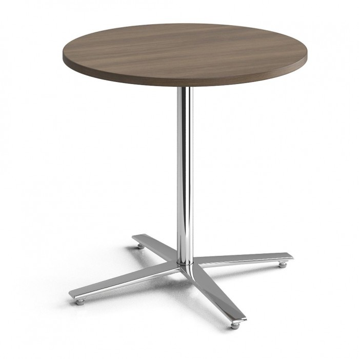 Tables mobilier de bureau mbh for Mobilier bureau 94
