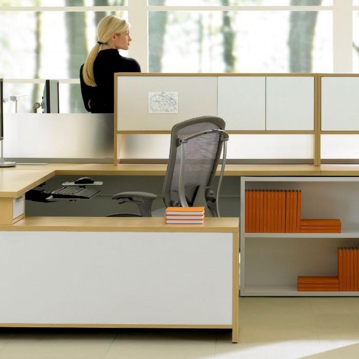 Ergonomie mobilier de bureau mbh for Mobilier bureau 56