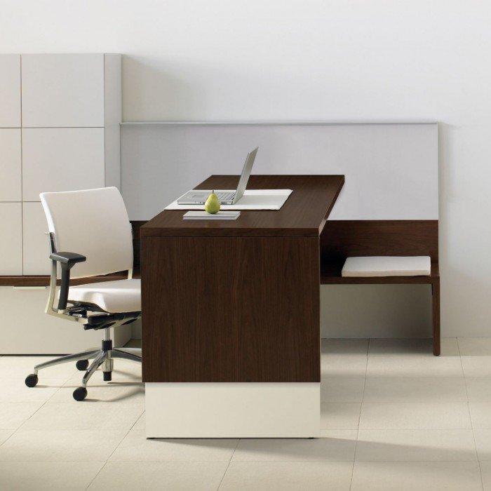 01-Mobilier de bureau-MBH-Bureau-Teknion-Casegoods.jpg