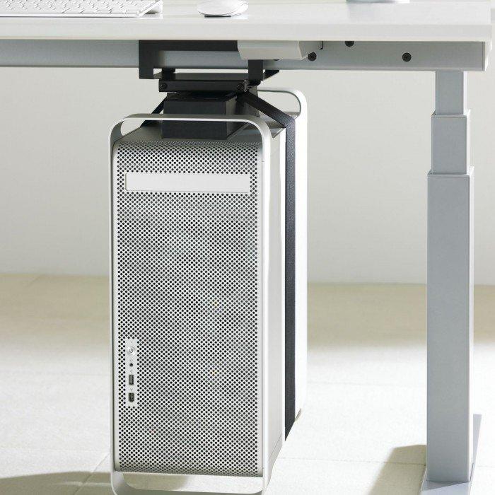 01-Mobilier de bureau-MBH-Ergonomie-Teknion-CPU-Photo Principale.jpg