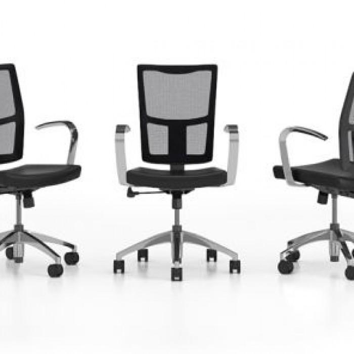 Logiflex mobilier de bureau mbh for Mobilier bureau 54