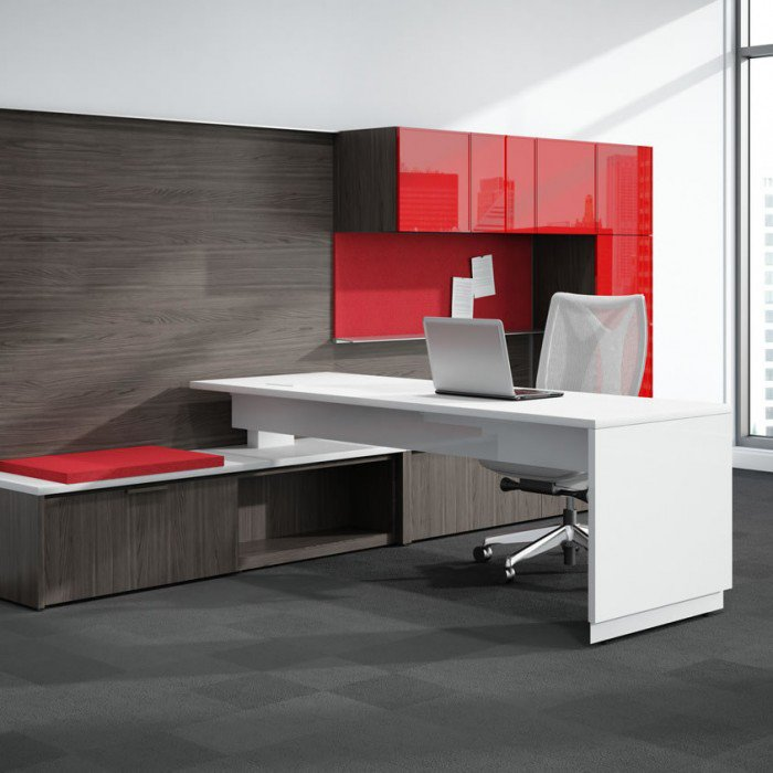 1-Mobilier de bureau-MBH-Tables ajustables-Teknion-Casegood-Photo principale.jpg