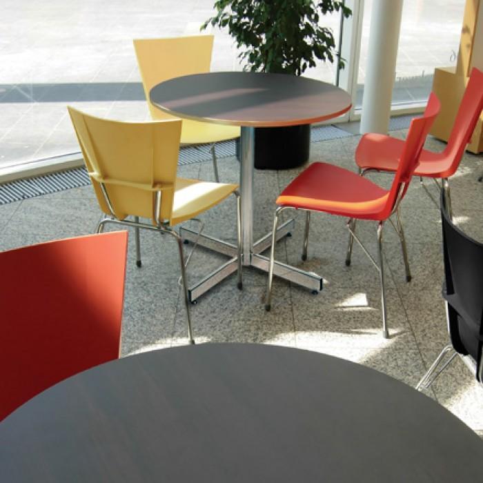 Xpresso mobilier de bureau mbh for Mobilier bureau 94