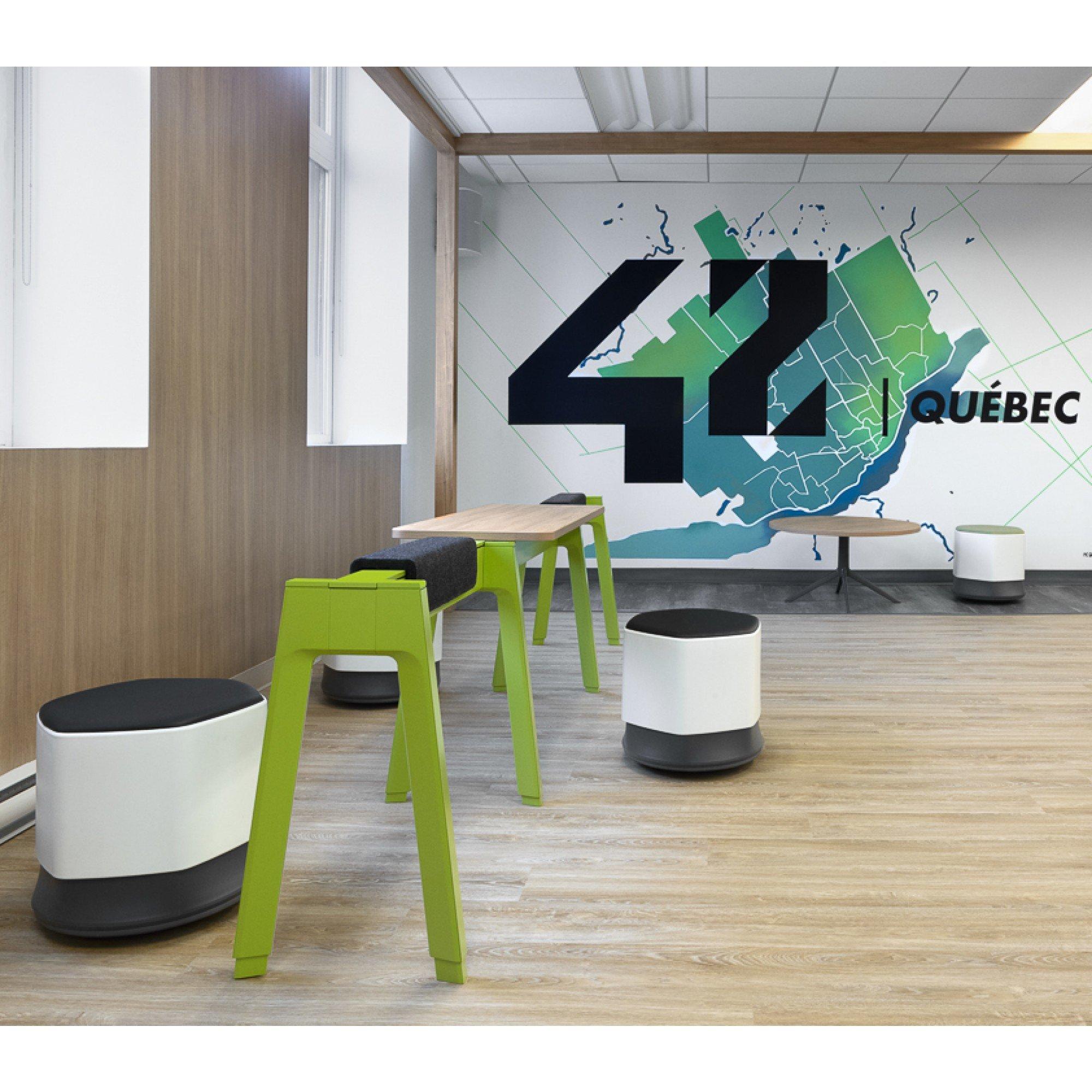 MBH-Mobilier-Bureau-Réalisation-42-Québec-8.jpg