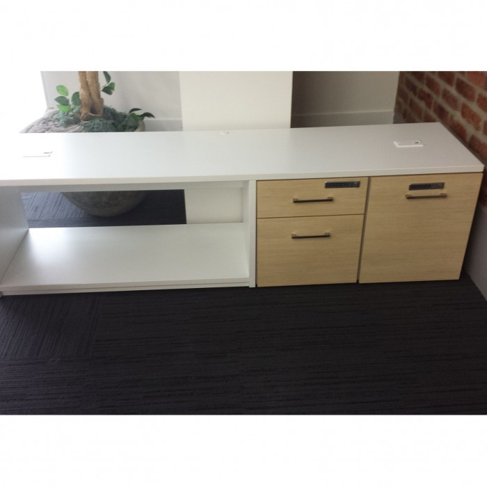 Liquidation mobilier de bureau mbh for Liquidation meuble de bureau