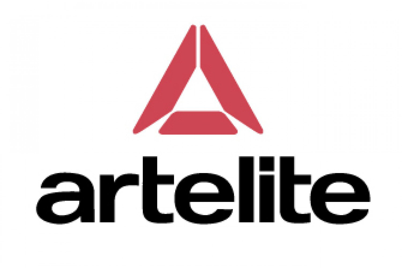 Marque Artélite