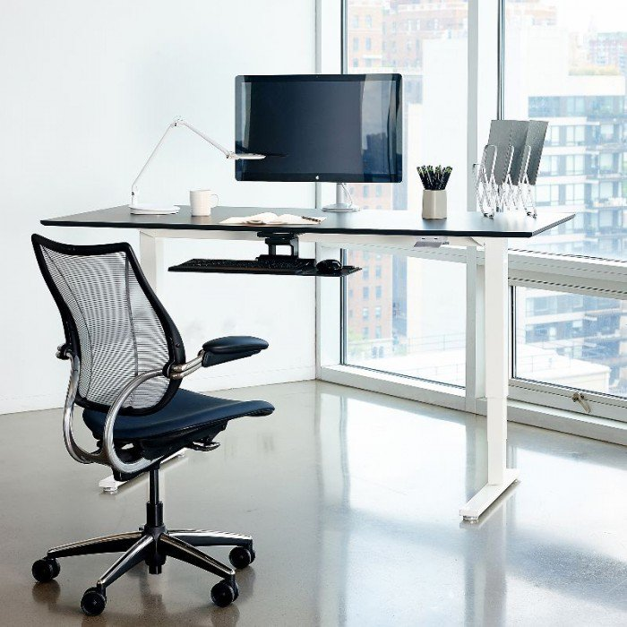 2-Mobilier de bureau-MBH-Tables ajustables-Humanscale-Float-Photo principale.jpg