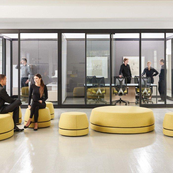1-Mobilier-de-bureau-MBH-murs-architecturaux-Teknion-Altos-photo-principale.jpg