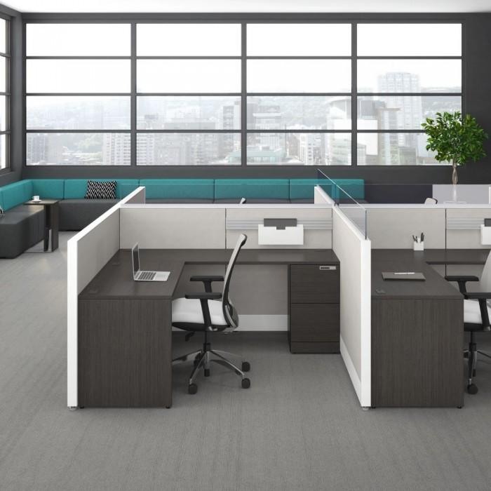 aires de travail mobilier de bureau mbh