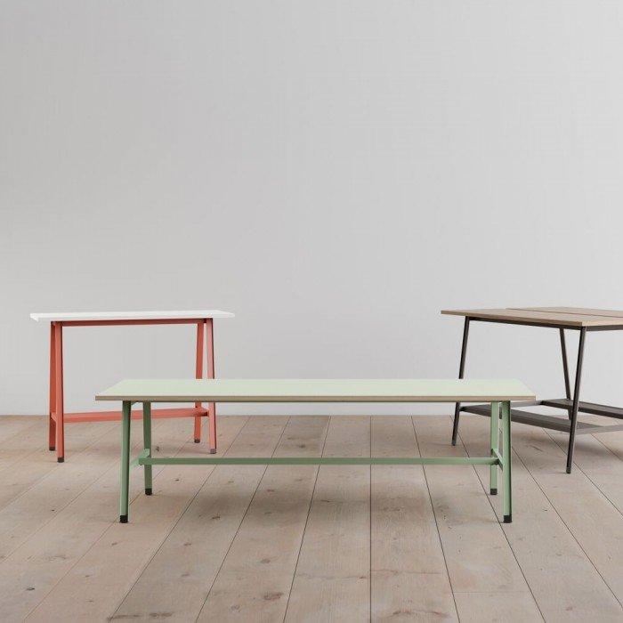 MBH-Mobilier-Bureau-Produits-Tables-Rec.jpg