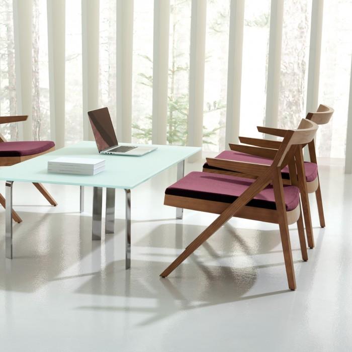 Lounge mobilier de bureau mbh for Mobilier bureau 94